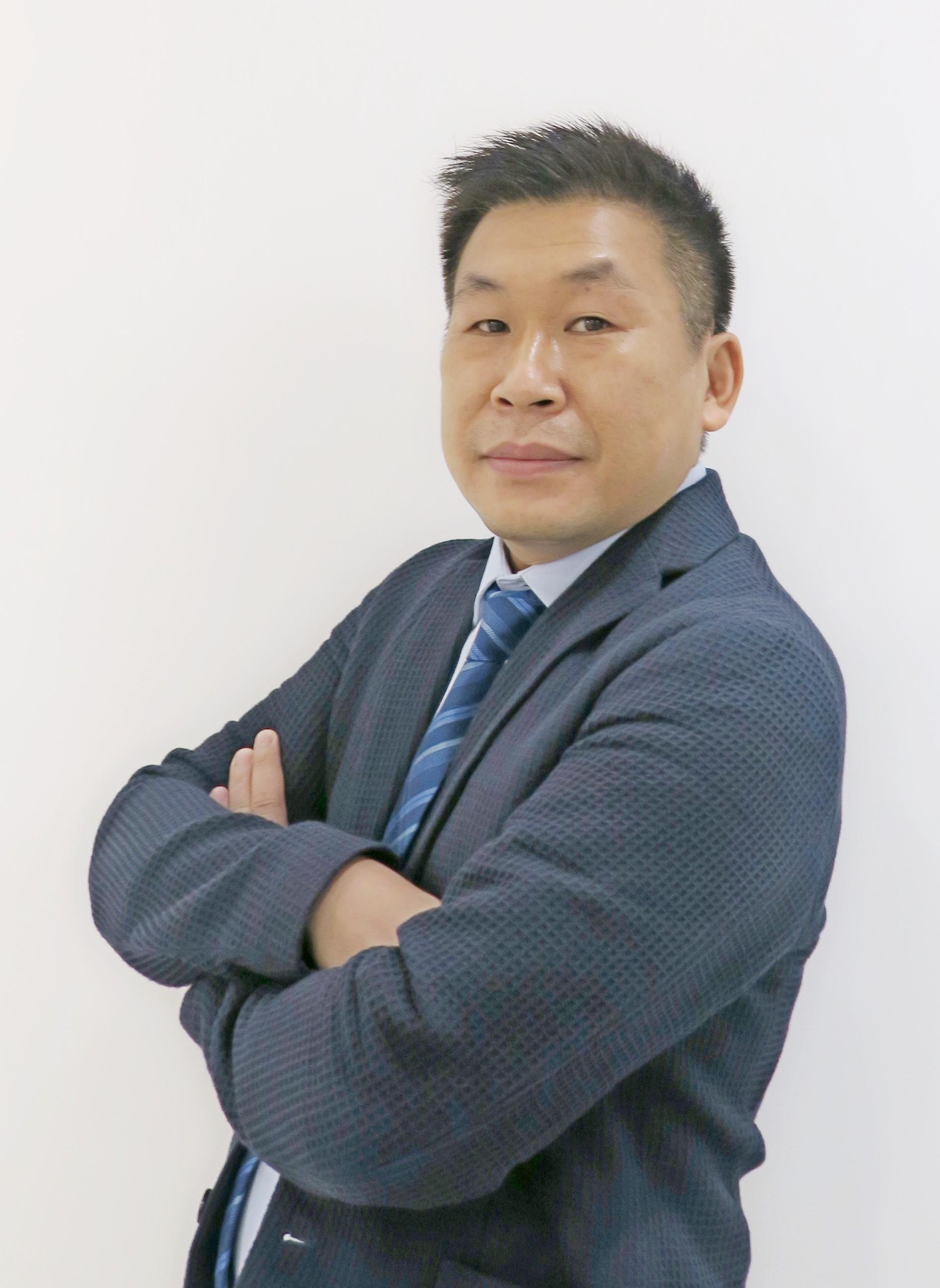 岑健生_Q房網